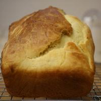 Image from http://www.kitchenilliterate.com/2010/02/24/poor-mans-brioche/